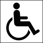 Wheel-Chair-3